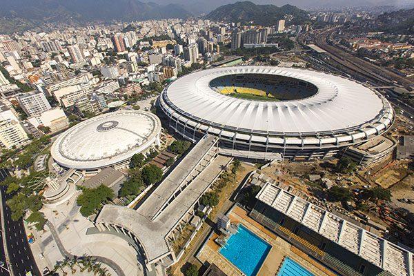 Roteiro-de-Pontos-Turísticos-no-Rio-durante-as-Olimpíadas-6