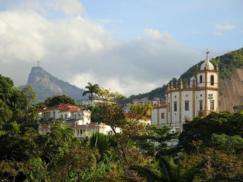 igreja-do-outeiro-da-gloria