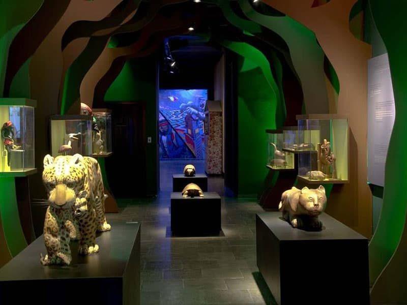 museu-de-folclore-edison-carneiro