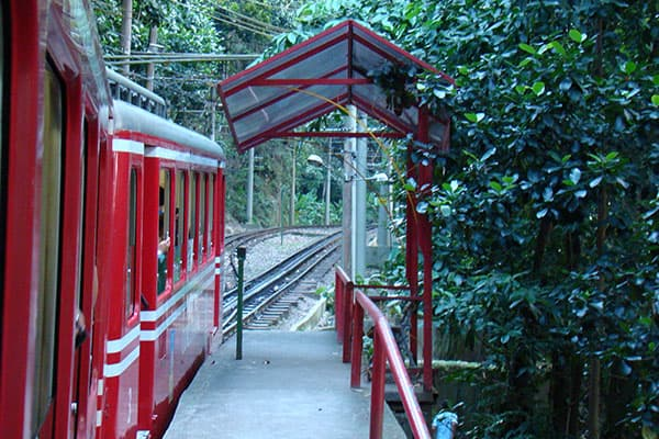 trem-do-corcovado-2